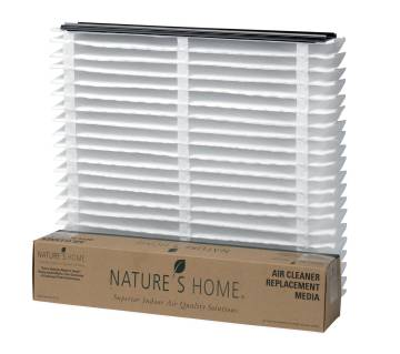 Nature S Home Micropower Guard Filters