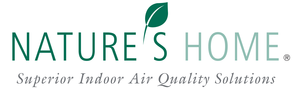 Nature's Home - Superior Indoor Air Quality Solutions