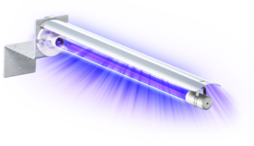 Best Uv Sterilization Systems For Healthier Air And Odor
