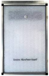 MicroPower® Guard