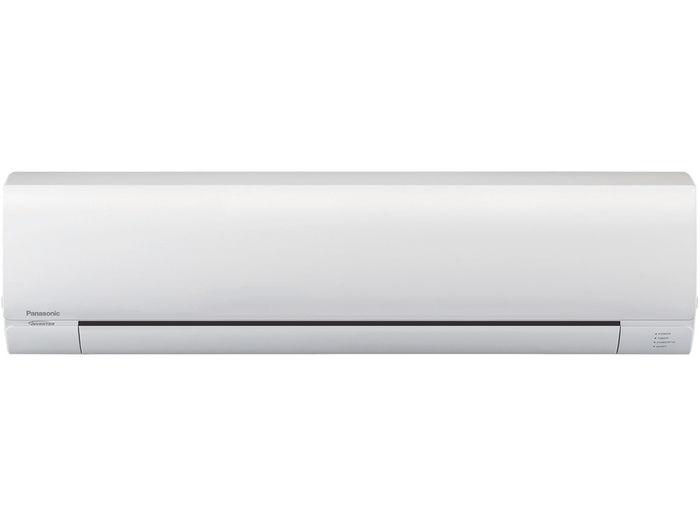Panasonic Pro Series Wall-Mounted Heat Pump