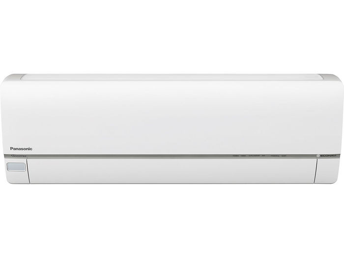 Panasonic Exterios XE Series Wall-Mounted Heat Pump
