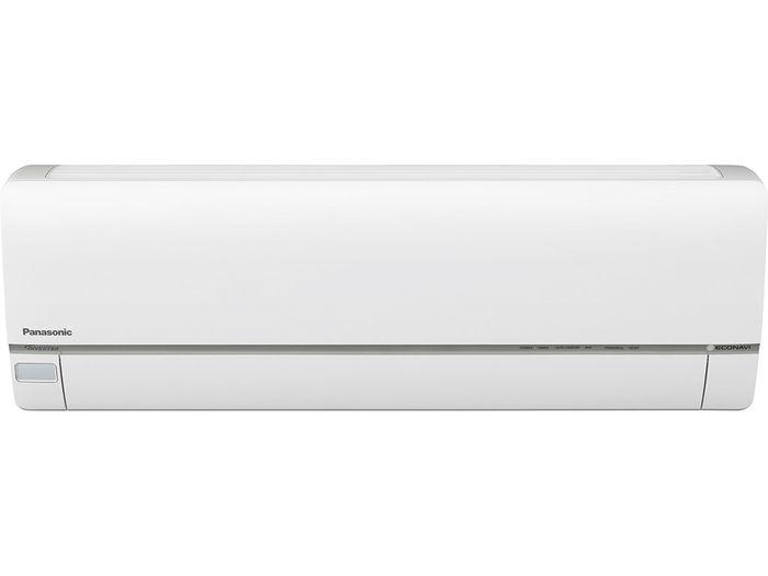 Panasonic Exterios E Series Wall-Mounted Heat Pump