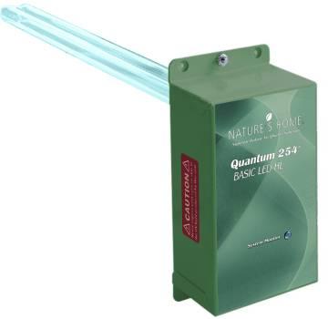 Quantum 254® Basic LED HL