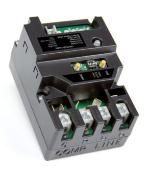 SureSwitch™ Relay