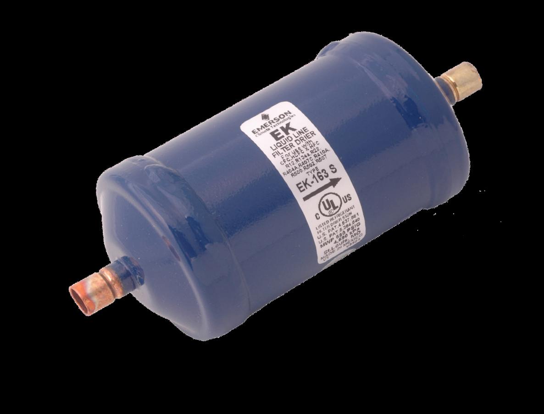 EK Filter Drier